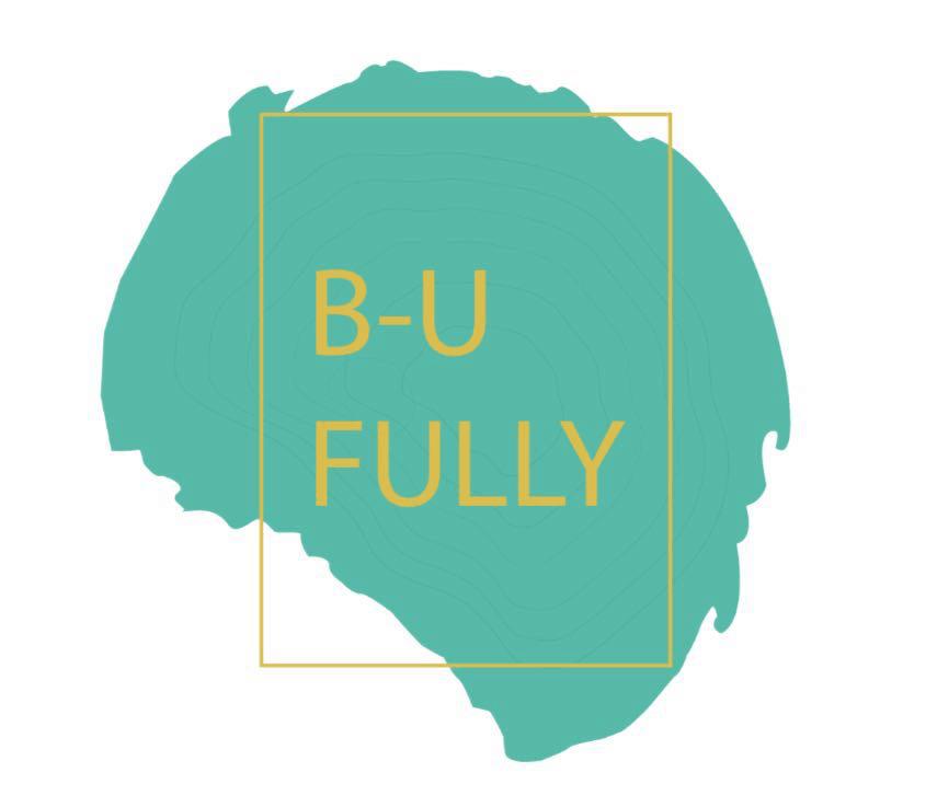 B-U-Fully logo