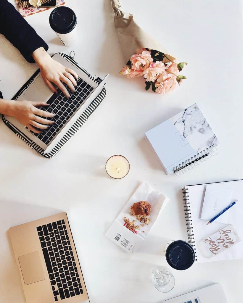 8 tips om je loopbaan te verbeteren