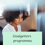Goalgetters programma
