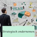 Strategisch ondernemen